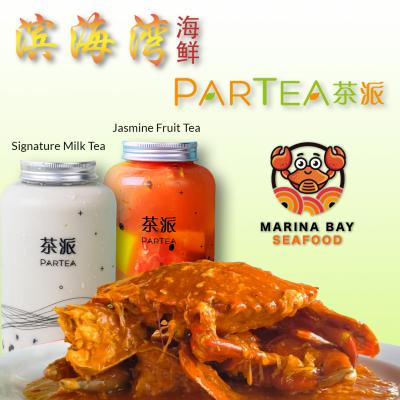 Marina-Bay-Seafood-1