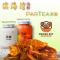 Marina Bay Seafood X PARTEA