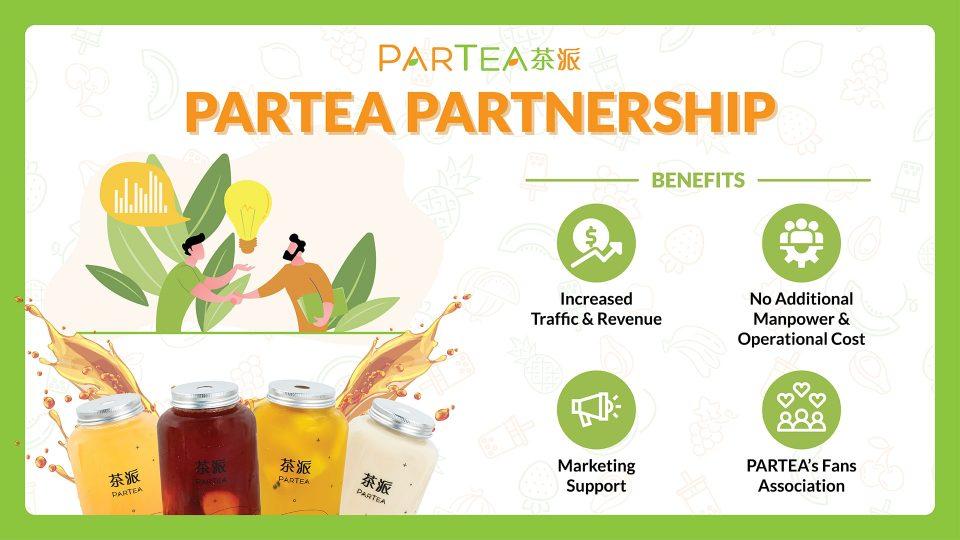 Partea Partnership_16-9-min